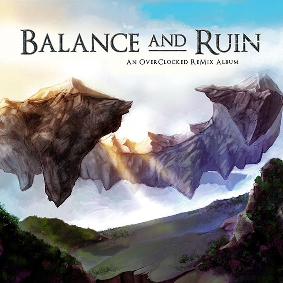 balanceandruin