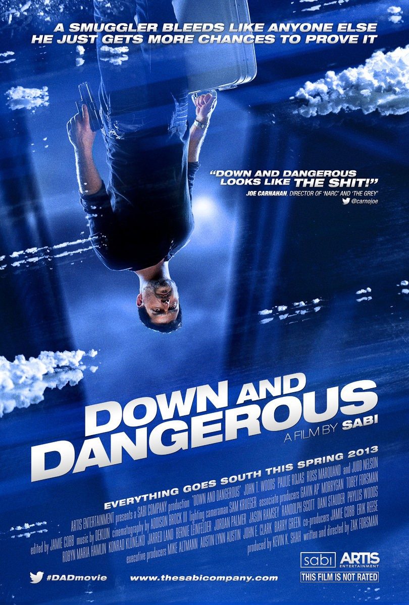 down_and_dangerous_xlrg__140214182656