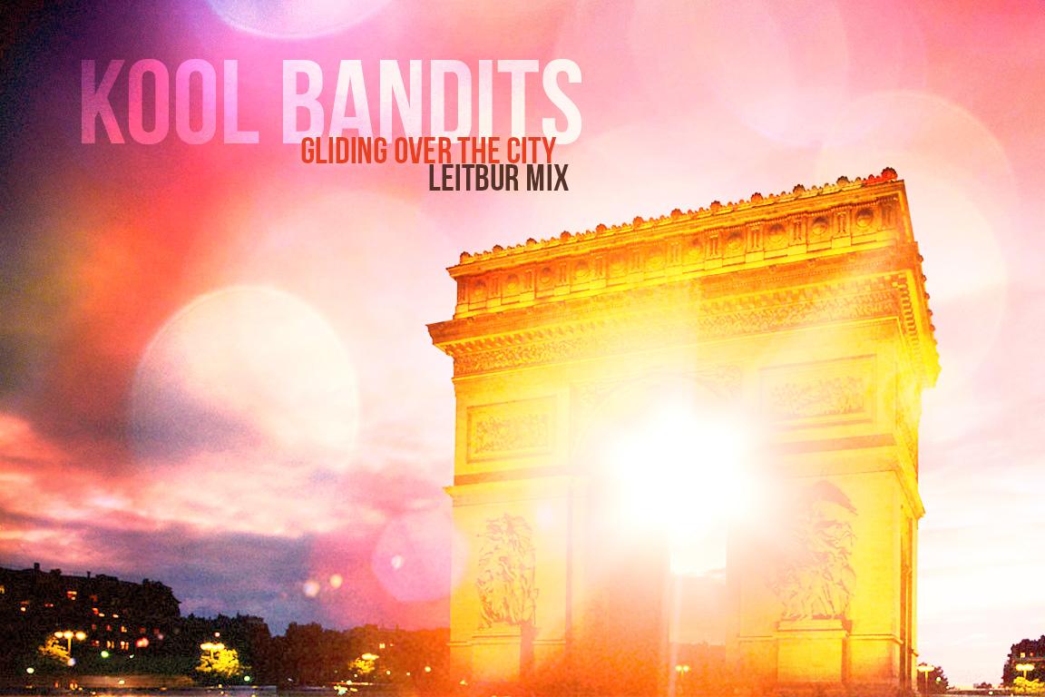 koolbandits_gotc1