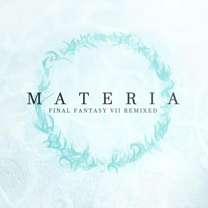 materia-ff7-album-cover_small