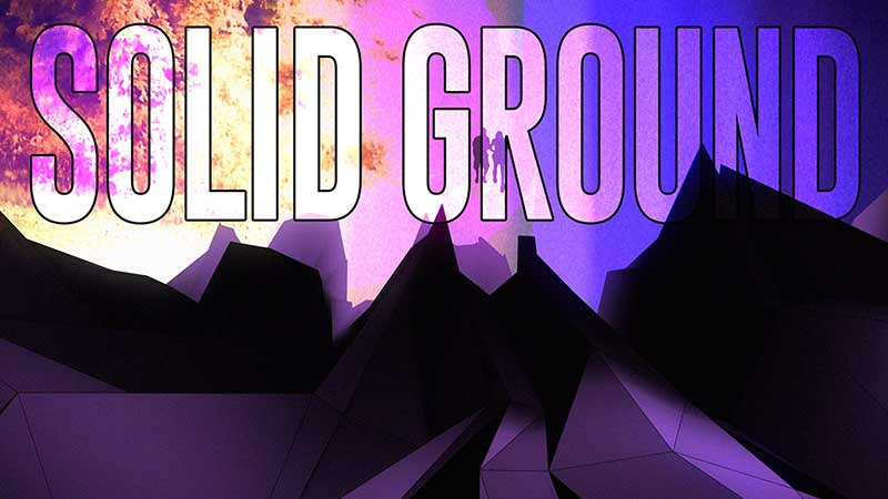 SOLID_GROUND_TITLE_sm