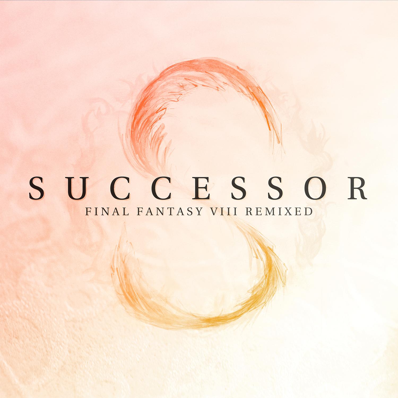 successor_1500